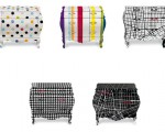 Revolution in furnishing by Seletti (4)
