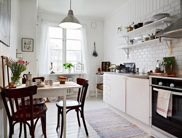 Scandinavian design (3)