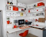 Home office design ideas (7)