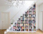Staircase storage ideas (4)