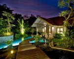 Stunning villas in Bali (1)