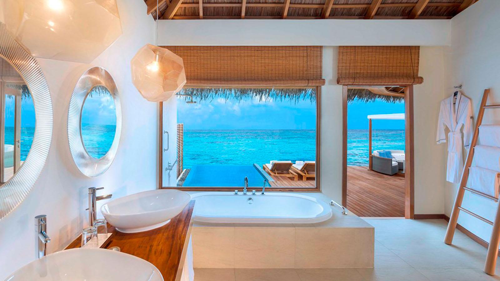 W Retreat and Spa Maldives (11)