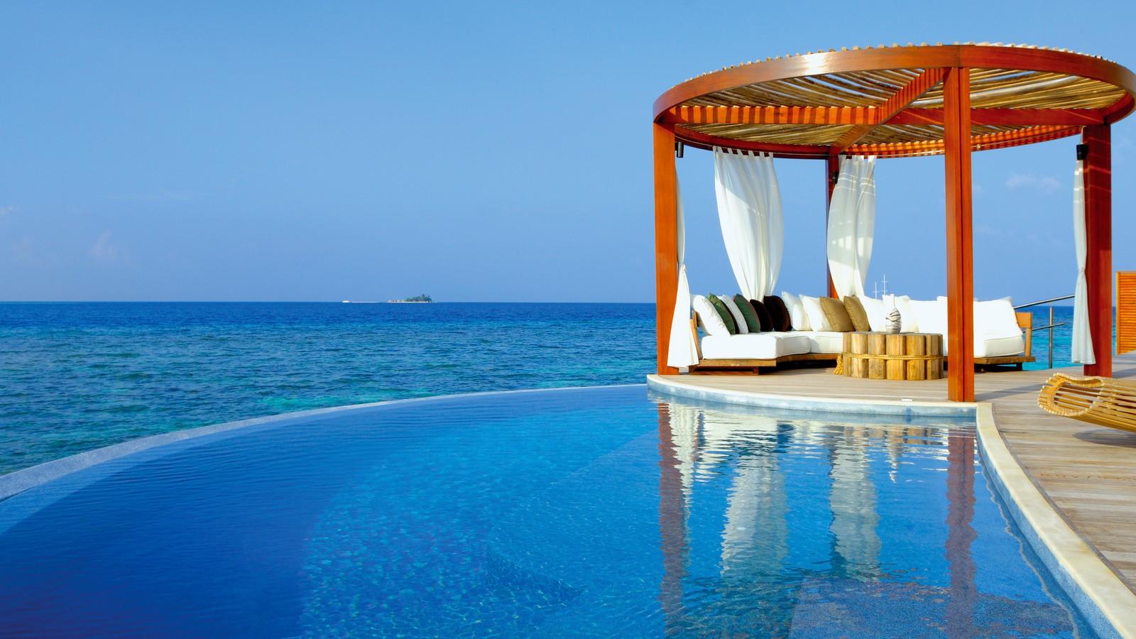 W Retreat and Spa Maldives (14)