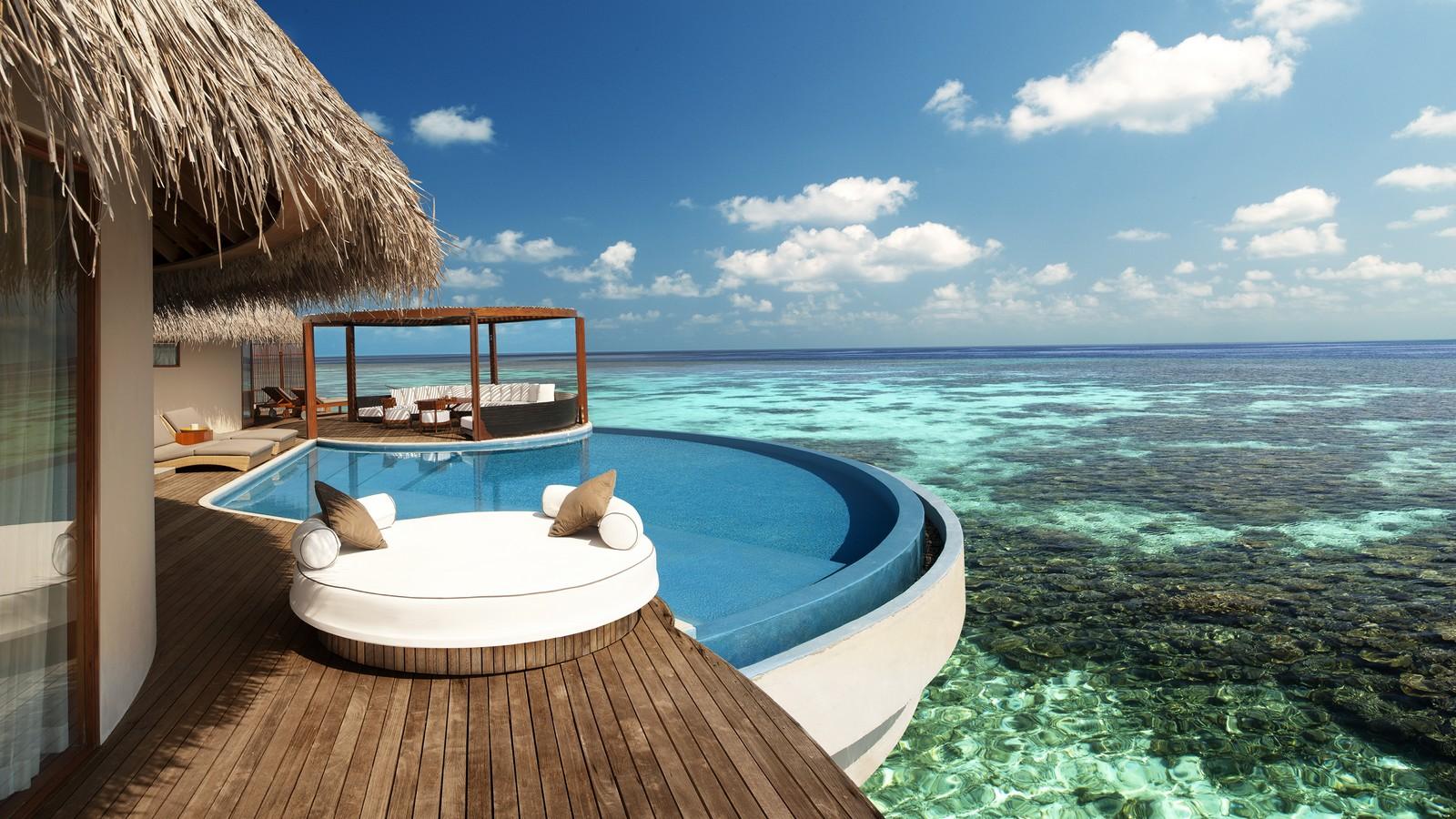 W Retreat and Spa Maldives (15)