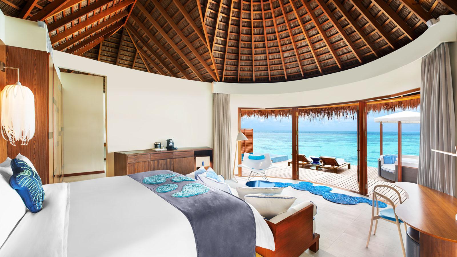 W Retreat and Spa Maldives (16)