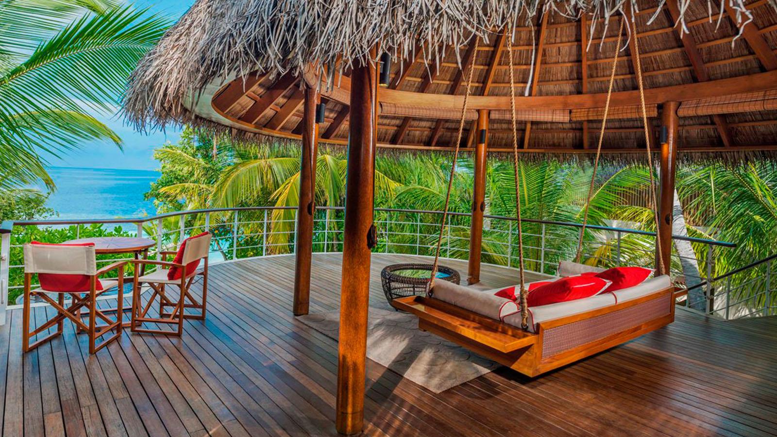 W Retreat and Spa Maldives (4)
