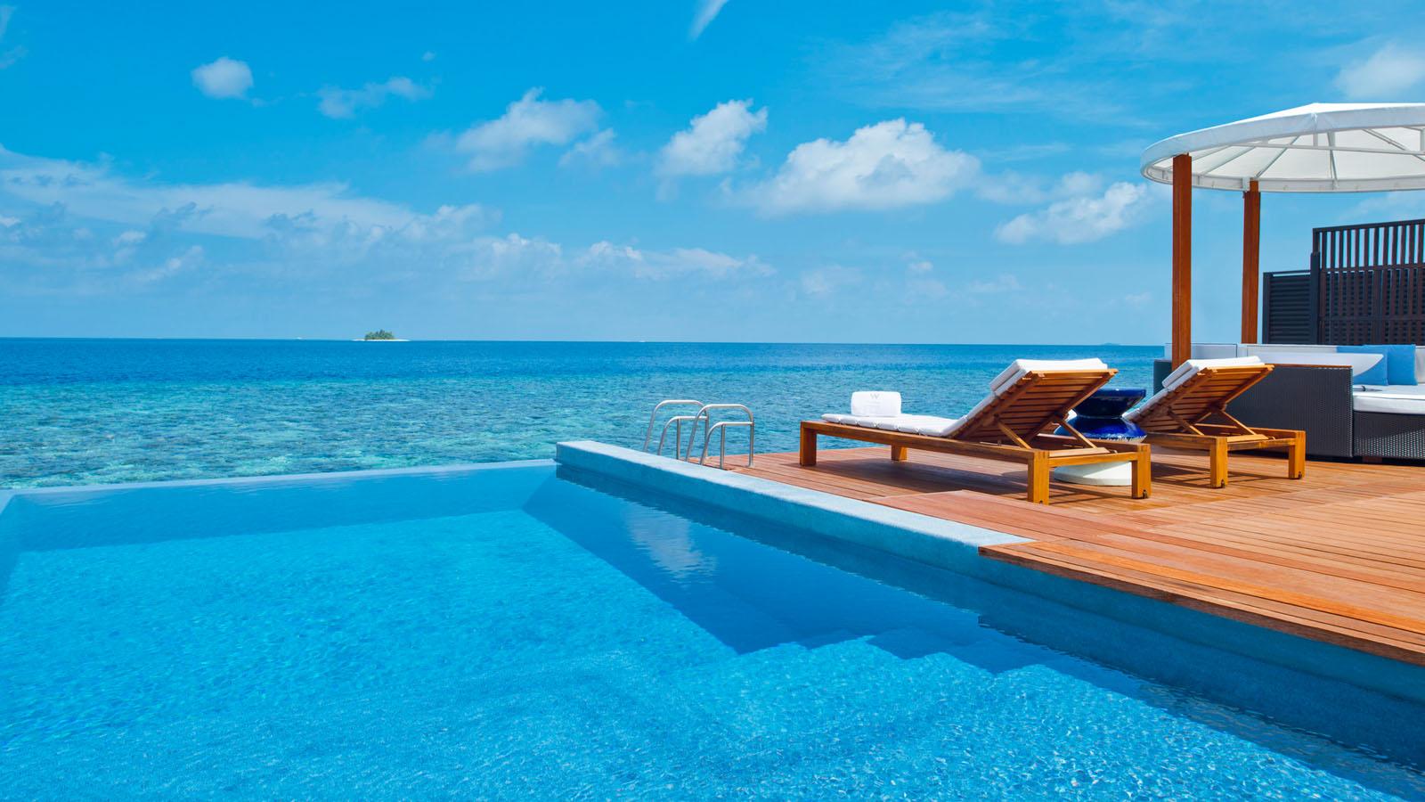 W Retreat and Spa Maldives (8)