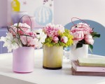 Floral home decor (19)