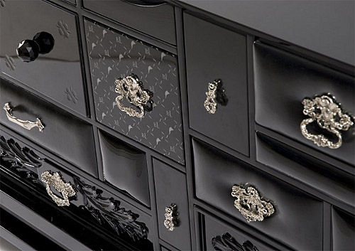 Gorgeous cabinet (3)