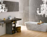 Modern bath design (4)