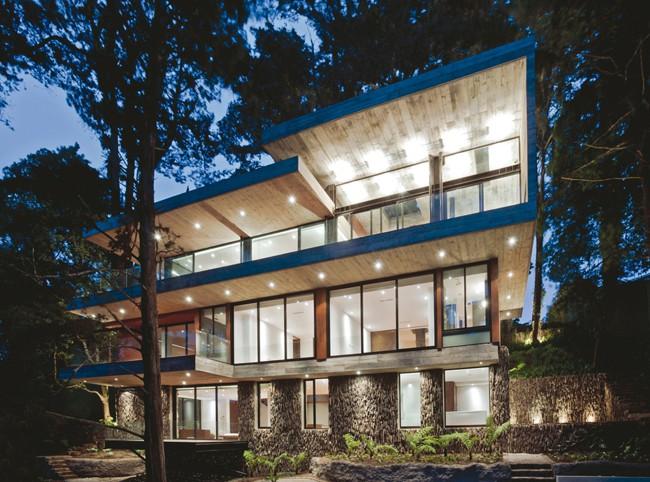 Casa Corallo (1)