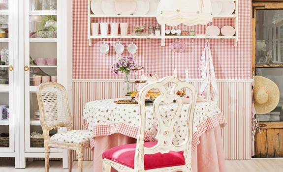 Fairy-tale Design by IKEA