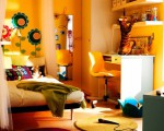 Kid's bedroom designs by IKEA (10)
