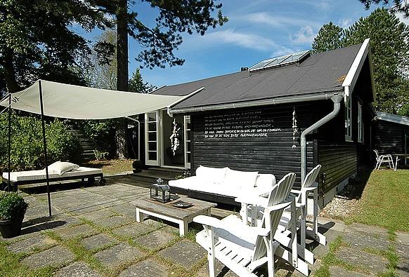 Nice summer house (5)