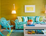 Colorful living room designs (1)