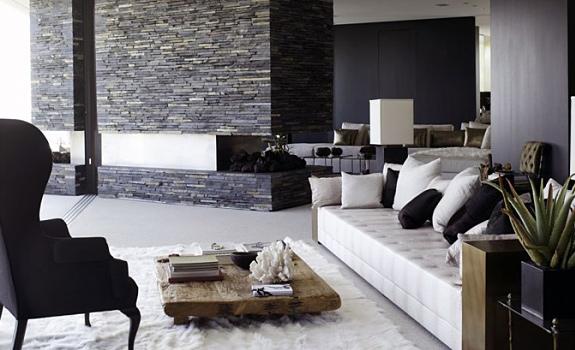 Elegant Living Room Design Ideas Adorable Home