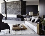 Elegant living room designs (11)