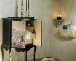 French style furniture (1)