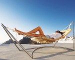 La Seóra – the perfect hammock (5)