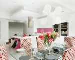 Adorable pink kitchen (1)