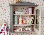Bathroom shelving ideas (2)