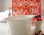 Freestanding tub designs (2)