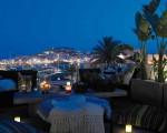 Glamorous apartment in Ibiza (5)