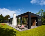 One-storey house in Denmark (10)