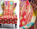 Patchwork furniture (12)
