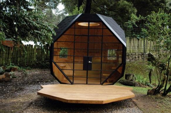 Polyhedron playhouse (3)