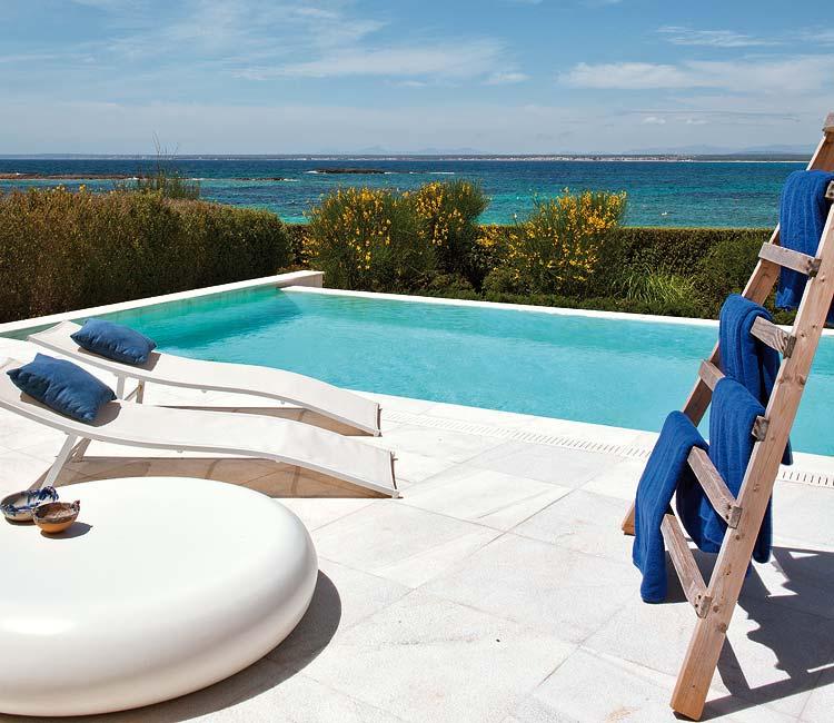 Summer style in Mallorca (6)