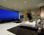 Bedrooms with remarkable views (9)