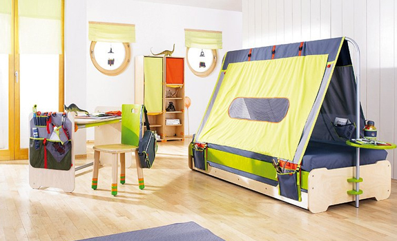 Kids room design ideas Adorable Home