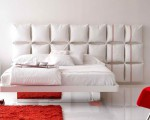 Cool headboard design ideas (4)