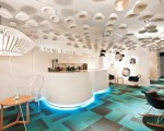 Cool new hotel in Granada (1)