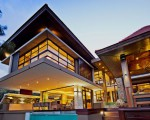 Gorgeous residence in Zimbali (3)