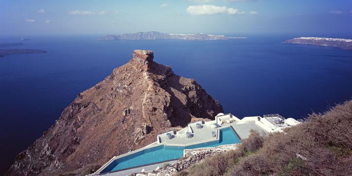 Greek paradise (2)