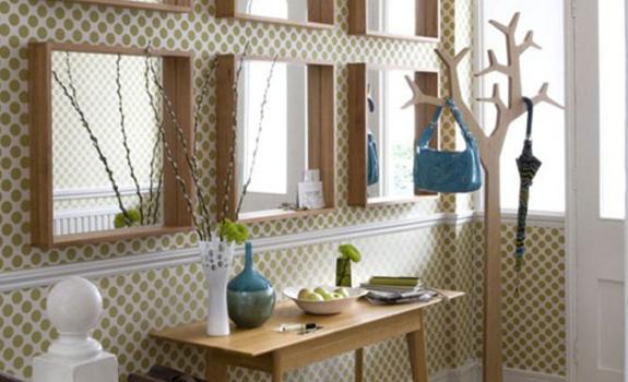 Hallway Design Ideas – Adorable Home