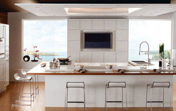 Luxury kitchen design (13)