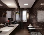 Original bathroom designs (5)