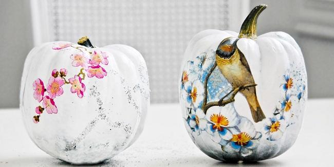 Pimp up the pumpkins (1)