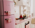 SMEG fancy fridges   (1)