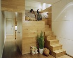 Smart small space solutions (1)