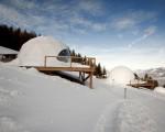 Weirdest ski resort (8)