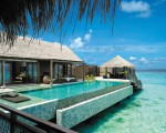 Welcome to Villingili Resort and Spa  (18)
