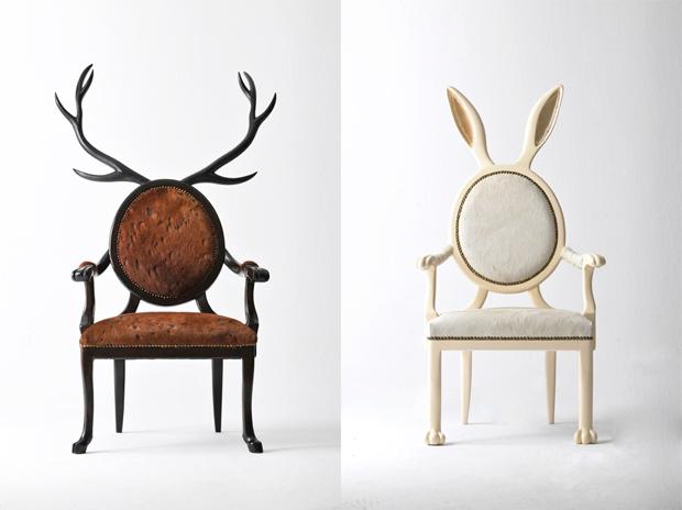 fauteuils-hybrid-6