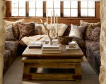 Alpine Lodge collection by Ralph Loren Home (10)
