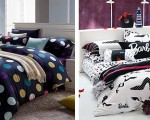 Beautiful bedding sets (3)