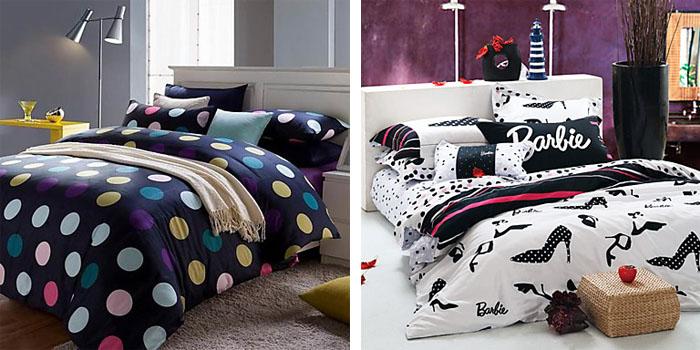 Beautiful bedding sets (3)