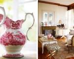 Beautiful vintage decorative accents (3)